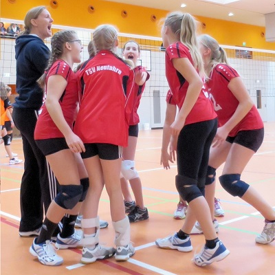 Volleyball_2015_11_22
