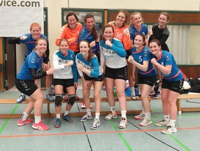 Freising Handball